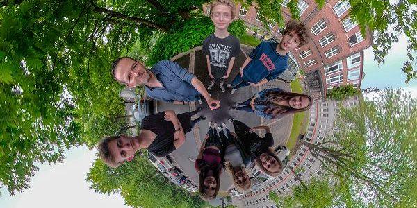 """""""Best of Bährens Vol. 6"""" – Musikkonzerte am FBG Schwerte"""
