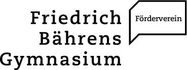 FBG_Logo_Foerderverein