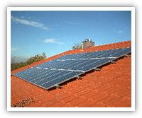 FBG_Projekte_Naturwissenschaften_Photovoltaik_4