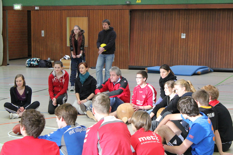 fbg_unterricht_sport_projektkurs_vorbereitung05