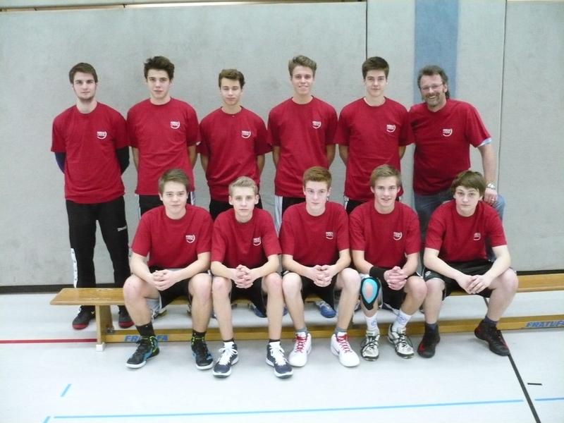 fbg_dieschule_schulmannschaften_basketball2012_01