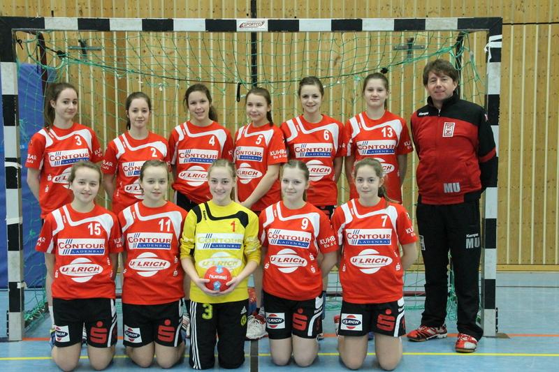 fbg_dieschule_schulmannschaften_handball2013_01